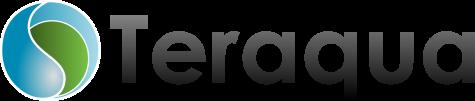 logo_teraqua_hd